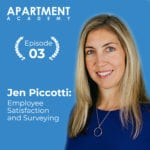 Apartment Academy